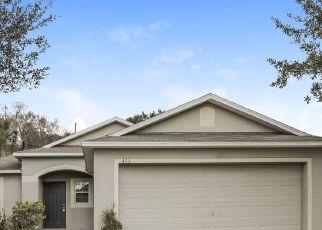 Pre Ejecución Hipotecaria en Sanford 32771 BELLA ROSA CIR - Identificador: 966403360
