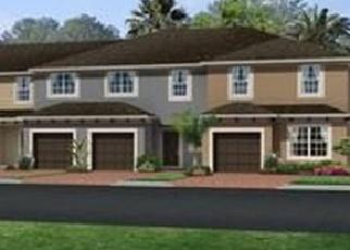 Pre Ejecución Hipotecaria en Sanford 32771 RIVER LANDING DR - Identificador: 966433587