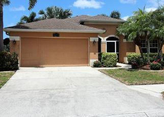 Pre Ejecución Hipotecaria en Sarasota 34238 STURBRIDGE CT - Identificador: 966520297