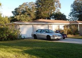 Pre Ejecución Hipotecaria en Sarasota 34239 S LOCKWOOD RIDGE RD - Identificador: 966547456