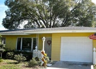Pre Ejecución Hipotecaria en Sarasota 34239 TULIP ST - Identificador: 966600902
