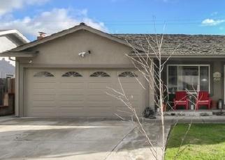 Pre Ejecución Hipotecaria en San Jose 95148 DIAS DR - Identificador: 966653896