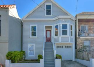 Pre Ejecución Hipotecaria en San Francisco 94134 SILLIMAN ST - Identificador: 967020467