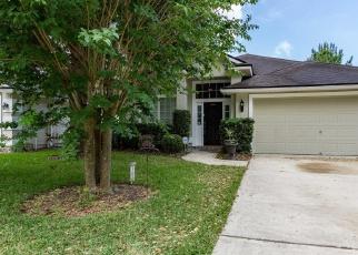 Pre Ejecución Hipotecaria en Jacksonville 32259 W TROPICAL TRCE - Identificador: 967265740