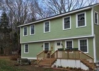 Pre Foreclosure en Berkley 02779 HILLSIDE AVE - Identificador: 968111907
