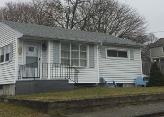 Pre Foreclosure en North Dartmouth 02747 MCCORMICK ST - Identificador: 968192486