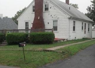 Pre Foreclosure en Fairhaven 02719 CALUMET RD - Identificador: 968291472