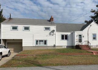 Pre Ejecución Hipotecaria en New Bedford 02740 ALDEN ST - Identificador: 968298474