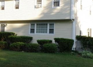 Pre Ejecución Hipotecaria en Abington 02351 ROCKLAND ST - Identificador: 968513520