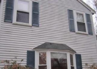 Pre Ejecución Hipotecaria en Abington 02351 ROCKLAND ST - Identificador: 968528410