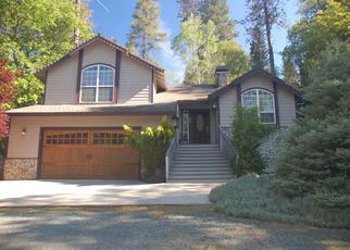 Pre Ejecución Hipotecaria en Meadow Vista 95722 VOLLEY RD - Identificador: 968579659