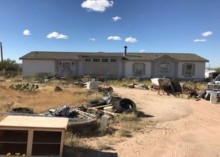 Pre Foreclosure en Tucson 85736 S BALDWIN LN - Identificador: 968790771
