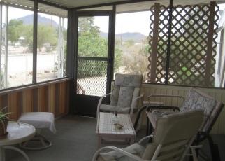 Pre Foreclosure en Tucson 85735 W CLAUDE ST - Identificador: 968993991