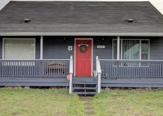 Pre Ejecución Hipotecaria en Tacoma 98409 S MONTGOMERY ST - Identificador: 969059679