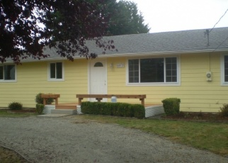 Pre Ejecución Hipotecaria en Tacoma 98443 36TH AVE E - Identificador: 969080703