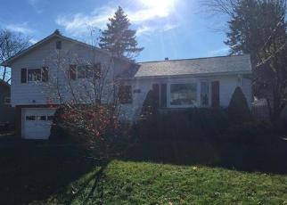 Pre Foreclosure en Middletown 10940 ALLERTON AVE - Identificador: 970234316