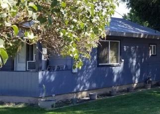 Pre Foreclosure en La Grande 97850 RUSSELL AVE - Identificador: 970509813