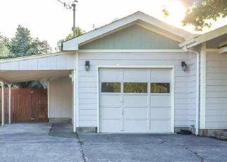 Pre Ejecución Hipotecaria en Sweet Home 97386 3RD AVE - Identificador: 970516371