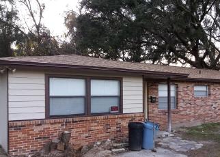 Pre Ejecución Hipotecaria en Orange Park 32073 JUPITER LN - Identificador: 970616676