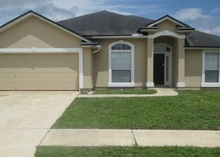 Pre Ejecución Hipotecaria en Orange Park 32073 HANGING MOSS DR - Identificador: 970618873