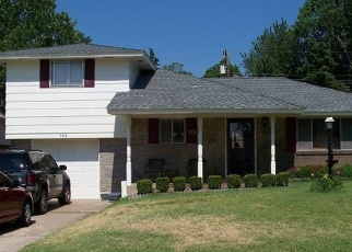 Pre Ejecución Hipotecaria en Choctaw 73020 OAK PARK DR - Identificador: 970647323