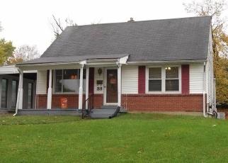 Pre Foreclosure en Hamilton 45013 BEVERLY DR - Identificador: 971031887