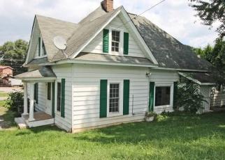 Pre Foreclosure en Canton 28716 REED ST - Identificador: 971509258
