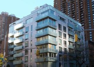 Pre Ejecución Hipotecaria en New York 10036 W 44TH ST - Identificador: 971595544