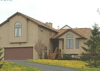 Pre Ejecución Hipotecaria en Cortland 13045 BRIARMEADOW RD - Identificador: 971632779