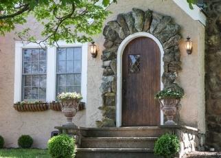 Pre Ejecución Hipotecaria en Millbrook 12545 ANSON AVE - Identificador: 971688392