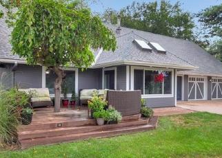 Pre Foreclosure en Lees Summit 64064 NE BEACH RD - Identificador: 972674265