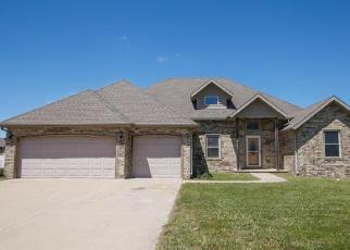 Pre Foreclosure en Willard 65781 SPARROW LN - Identificador: 972695292