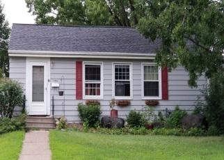 Pre Foreclosure en Saint Paul 55116 SHERIDAN AVE - Identificador: 972786845