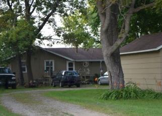 Pre Foreclosure en Waterville 56096 MARIAN ST - Identificador: 972797337