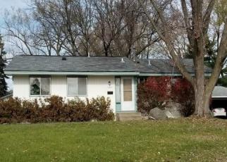Pre Ejecución Hipotecaria en Minneapolis 55429 BOULDER LN - Identificador: 972799538
