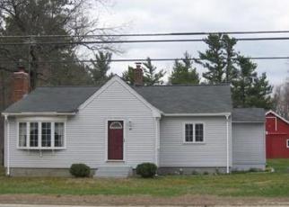 Pre Foreclosure en Townsend 01469 HIGHLAND ST - Identificador: 972979995