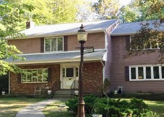 Pre Foreclosure en Hopkinton 01748 FRANKLAND RD - Identificador: 972988743