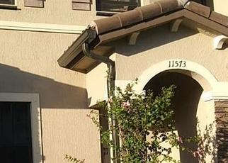 Pre Ejecución Hipotecaria en Homestead 33032 SW 248TH TER - Identificador: 973312398