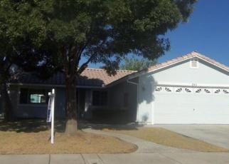 Pre Foreclosure en Los Banos 93635 CHESTNUT ST - Identificador: 973416195
