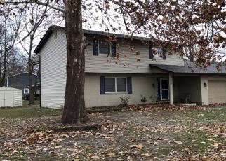 Pre Foreclosure en Troy 62294 OAKWOOD DR - Identificador: 973660593