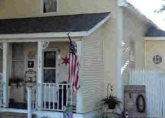 Pre Foreclosure en Warrensburg 62573 N MAIN ST - Identificador: 973831401