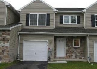 Pre Foreclosure en Mountville 17554 ROCKY KNOB WAY - Identificador: 974588661