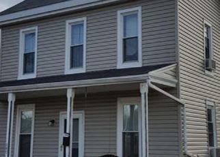 Pre Foreclosure en Landisville 17538 BROAD ST - Identificador: 974628513