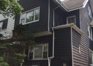 Pre Ejecución Hipotecaria en Brooklyn 11214 85TH ST - Identificador: 974956107