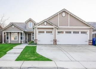 Pre Foreclosure en Bakersfield 93314 SUNLIGHT STAR ST - Identificador: 975144898