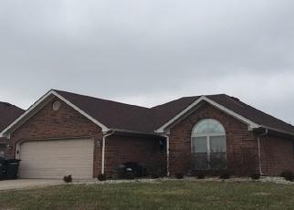 Pre Ejecución Hipotecaria en Jeffersonville 47130 SUMMERLIN PL - Identificador: 975446208