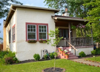 Pre Ejecución Hipotecaria en Shelbyville 46176 FAIRFIELD DR - Identificador: 975451915