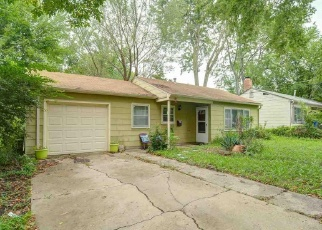 Pre Foreclosure en Lawrence 66049 MOUNDVIEW DR - Identificador: 975664316