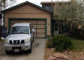 Pre Ejecución Hipotecaria en Morrison 80465 S TAFT ST - Identificador: 976102292