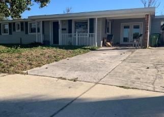 Pre Ejecución Hipotecaria en Jacksonville Beach 32250 18TH AVE N - Identificador: 976296762